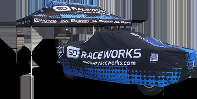 SD_Raceworks